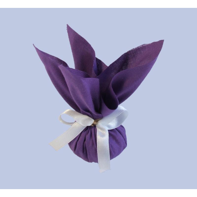 Batyu - sötét lila