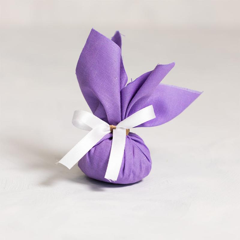 Batyu - világos lila
